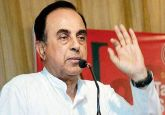 Why Subramanian Swamy didn't add prefix 'Chowkidar' to his name on Twitter