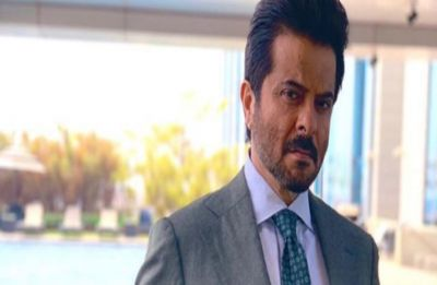 Anil Kapoor on Takht: You can't just say there is excitement, there is a lot more