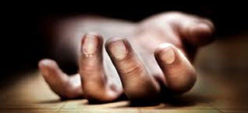 Delhi: Body of 33-year-old DMRC employee found in basement of Metro Bhawan