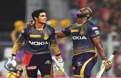IPL 2019: Mankading controversy overshadows Kolkata Knight Riders vs Kings XI Punjab clash