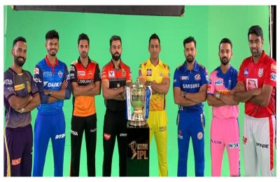 IPL 2019 DC vs CSK: When and where to watch live action