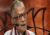 Lok Sabha Elections 2019: Murli Manohar Joshi joins Advani in list of veterans benched by BJP