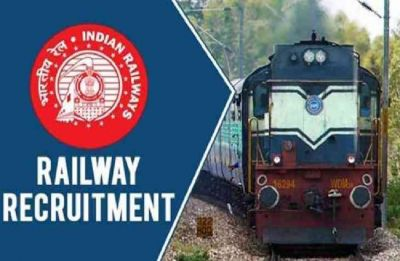 Railway releases RRB JE application status 2019, check details here