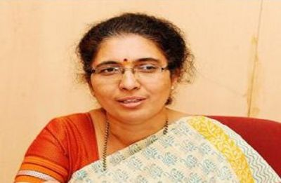 It's Tejaswi not Tejaswini! BJP denies ticket to Ananth Kumar's wife in Bangalore South