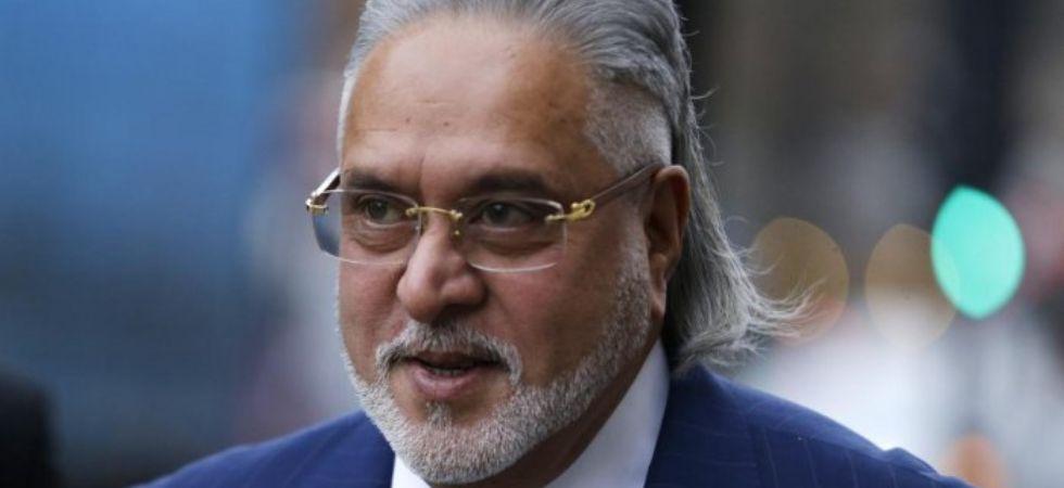 Take my money and save Jet Airways: In Kingfisher rant, Vijay Mallya renews payback offer
