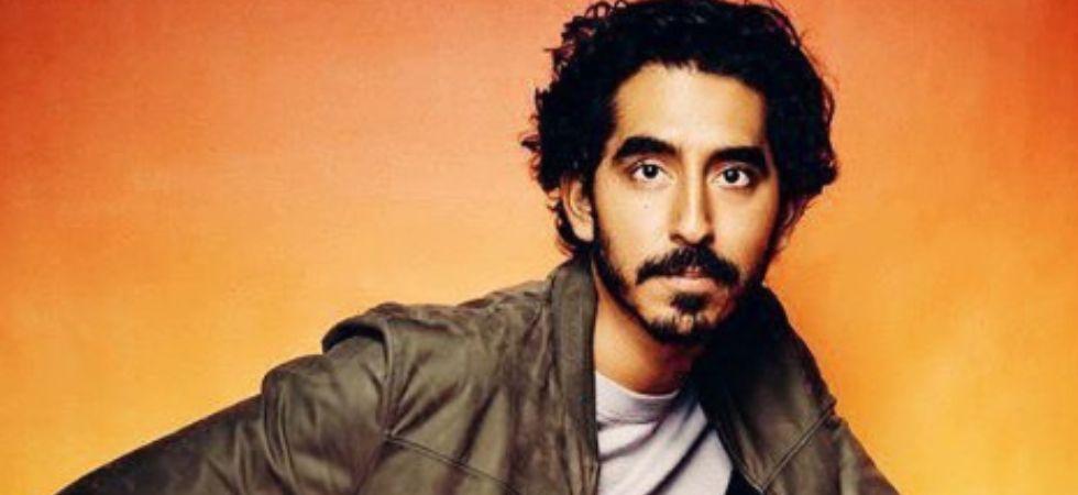 I get flak for taking up Indian roles, not considered 'real Indian': Dev Patel (Instagram)