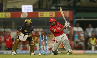 IPL 2019 Game 6 highlights: Kolkata Knight Riders beat Kings XI Punjab by 28 runs