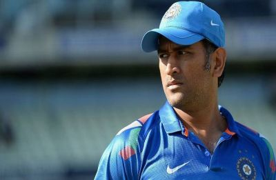 MS Dhoni moves apex Court against embattled Amrapali group for 40 crore due