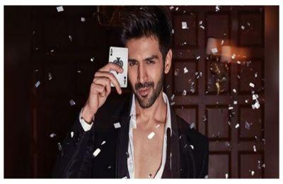 Kartik Aaryan mania: Man tries to 'book' actor in advance for his sister, says ''aap abhi se block kar lo''