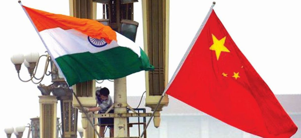 Hope nations will uphold peace in space', China's guarded reaction