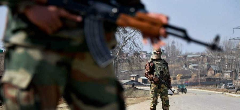 Ahead o the Lok Sabha Elections, the political parties in Kashmir have been advised to avoid holding road-shows