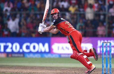 IPL 2019 RCB vs MI highlights: Mumbai Indians beat Royal Challengers Bangalore by 6 runs