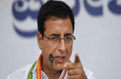 Flop actor of flop film: Congress slams PM Modi for his Meerut rally remark