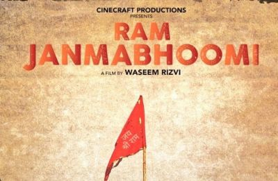 Ram Ki Janmabhoomi: After Supreme Court, Delhi High Court refuses to stall film's release