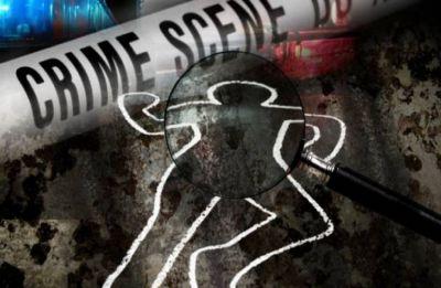 Dehradun murder: Boarding school buries 12-year-old boy's body to hush up matter