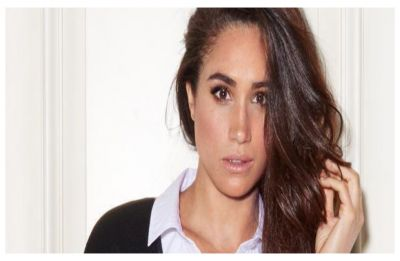 Meghan Markle may return to TV this year, 'unaired' show's co-star Max Greenfield says