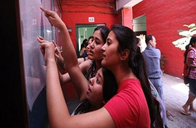 Goa Board Result 2019, GBSHSE SSC/HSSC Results 2019, gbshse.gov.in