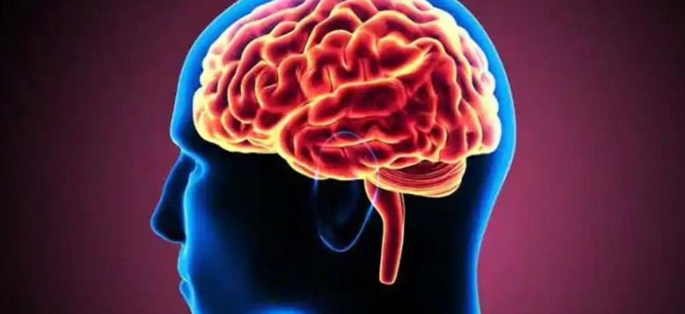 Brain responds more quickly to angry voices. (File Photo)