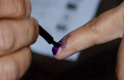 150 candidates in fray for 32 Assembly seats in Sikkim