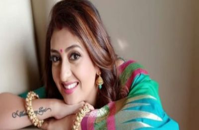 I felt that I wouldn't be able to survive for another five minutes: Juhi Parmar on escaping death narrowly