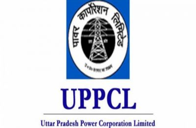 UPPCL Recruitment 2019: 4102 vacancies announced, apply at upenergy.in