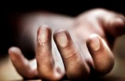 'Reduced to bag of skeleton': Woman starved to death for dowry in Kerala