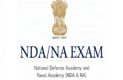 UPSC NDA Admit Card 2019 released! Check important instruction before taking the exam