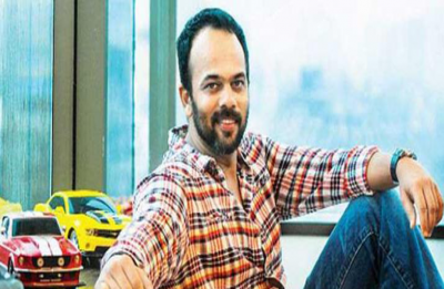 Rohit Shetty to take digital plunge with action thriller series, shooting starts in January 2020