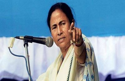Will request BJP's sister organisations to not support PM Modi, Amit Shah: Mamata Banerjee