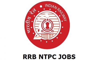 RRB NTPC Recruitment 2019: Last date to apply for 35,277 posts today