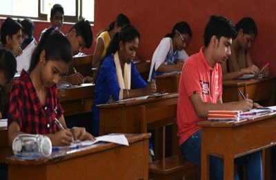 TBSE Madhyamik Result 2019, Tripura Board 10th Results 2019, tripuraresults.nic.in