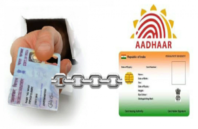 Government extends deadline for linking PAN with Aadhaar by 6 months till September 30