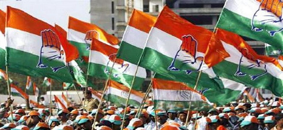 Lok Sabha elections to total 48 seats in Maharashtra will be held in four phases on April 11, 18, 23 and 29. (Representational Image)