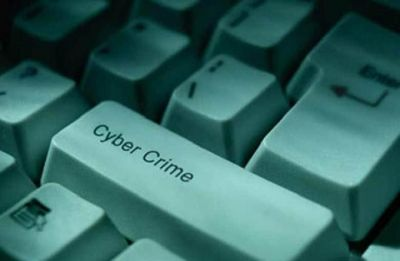 Data of 14 lakh people breached, online buyers duped of Rs 200 crore, mastermind arrested
