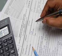 GST collection scales record high of Rs 1.06 lakh cr in March
