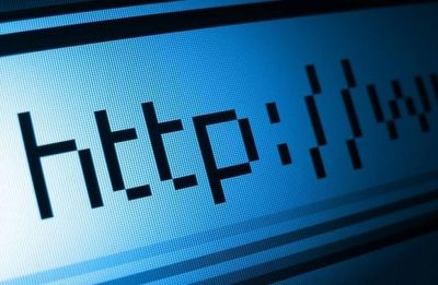 Internet servers to be ready soon to enable website name in 9 Indian scripts