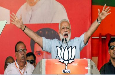 Can any country have more than one PM: Modi over Omar Abdullah's 'separate PM for J-K' remark