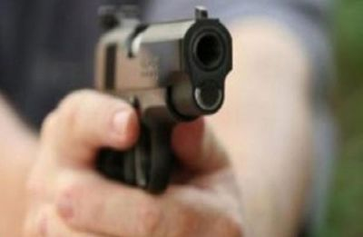 BHU student shot at in front of hostel on campus