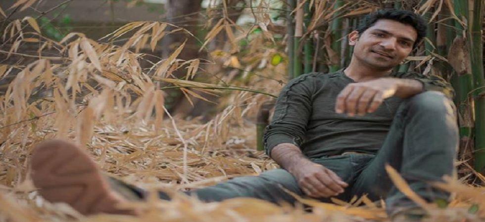 Jatin Sarna aka Bunty from 'Sacred Games' joins '83' to play Yashpal Sharma (Instagram)