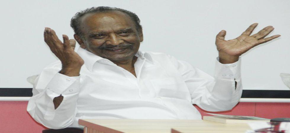 Rajinikanth's mentor and nation award wining filmmaker J Mahendran dies at 79