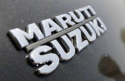 Maruti Suzuki hikes prices across all models by THIS much, know here