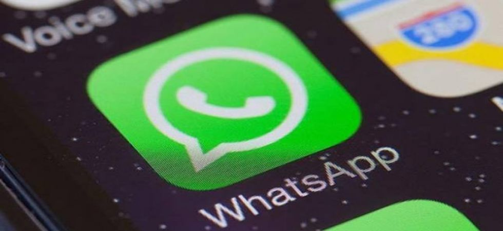 WhatsApp on Wednesday announced a change in its privacy settings