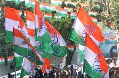 Congress releases list of 9 candidates for Odisha Assembly elections