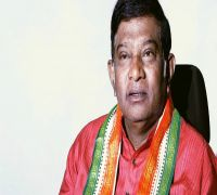 Ajit Jogi's JCC not to contest LS polls in Chhattisgarh, will extend support to BSP