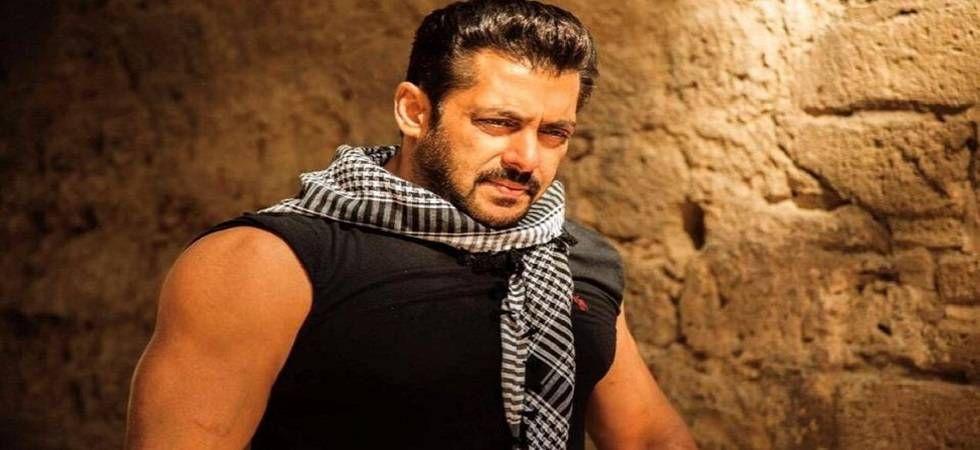 Salman Khan's appeal against Blackbuck poaching case verdict to be heard today