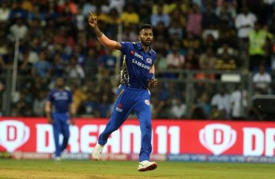 Stephen Fleming is big fan of THIS Mumbai Indians player