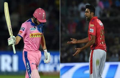 Pause was just too long; not within spirit of cricket: Buttler on Mankading incident