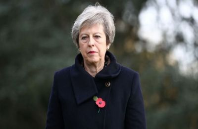 Brexit Crisis: Theresa May govt, Opposition in talks after delay vote