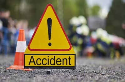 One dead, 44 injured after bus falls into gorge in Himachal Pradesh's Kullu district