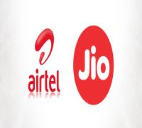 Airtel prepaid plans above Rs 199 now comes with Norton